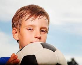 13 Причин, чому підліток дуже сильно потіє фото