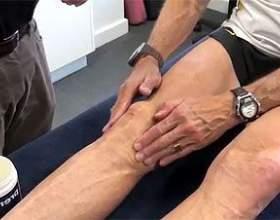 15 Домашніх засобів, які допомагають лікувати суглоби: якщо болить коліно фото