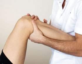 25 Народних рецептів для лікування суглобів ніг фото