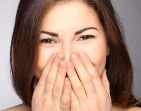 7 Коштів проти росту волосся на обличчі і тілі фото