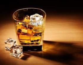 Алкогольна залежність. Відгуки про пропротене 100 фото