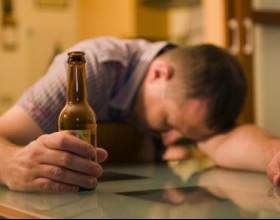 Без відома хворого: лікування алкоголізму народними засобами фото
