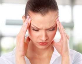 Біль у вусі віддає в голову: причини і лікування фото