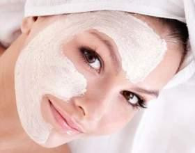 Доступні рецепти масок з геркулесу фото