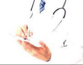 Що робити при інфекційному захворюванні, пов`язаному з діабетом фото