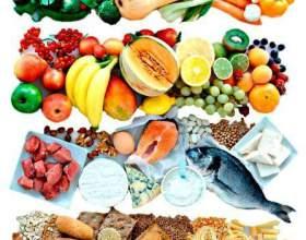 Що можна їсти при гастриті: правильне харчування, дієта фото