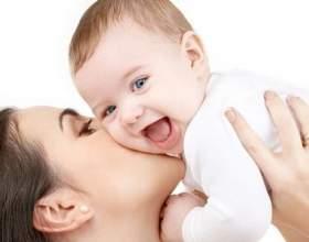 Діатез у дітей - лікування лавровим листом фото