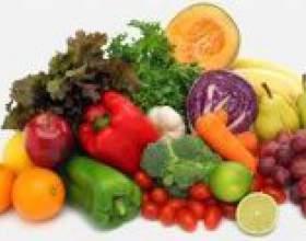 Дієта після видалення нирки: які продукти можна їсти, а які не можна? фото