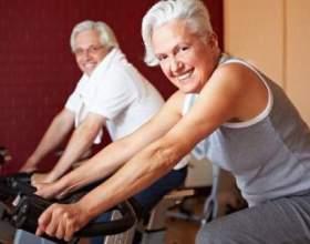 Дієта при артрозі як запорука здорового організму фото
