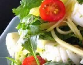 Дієта при хворобі жовчного міхура включає в себе продукти, що містять магній фото
