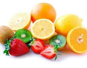 Дієта при варикозному розширенні вен: основні принципи харчування під час лікування фото