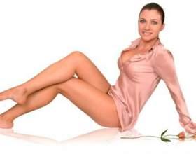 Фізичні вправи для здоров`я судин, або гімнастика при варикозі фото