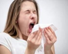 Фізіологічний кашель фото