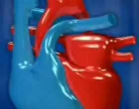 Гидралазин - судинорозширювальну ліки від гіпертонії фото