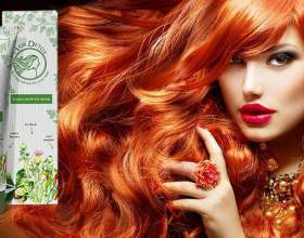 Хаир детокс для волосся маска запобіжить ламкість і перетин і поверне природну силу фото