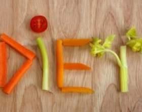 Холестеринових дієта як попередження інфаркту фото