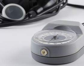 Як швидко знизити тиск фото