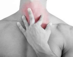 Як і чим можна лікувати горло в домашніх умовах? фото