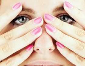 Як позбутися від мішків під очима: перевірені засоби та відгуки фото