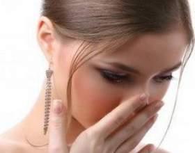 Як позбутися запаху з рота? фото