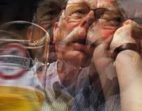 Як відучити пити алкоголь фото