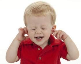 Як почистити вуха від сірчаних пробок в домашніх умовах фото