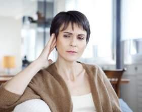 Як зняти вушну біль: перша допомога в домашніх умовах фото