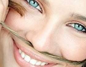 Як видалити волосся на тілі назавжди в домашніх умовах фото