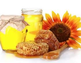 Як вживати мед при гастриті фото
