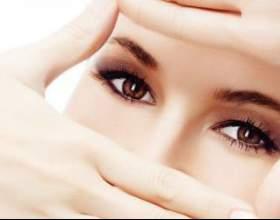 Які бувають хвороби очей у людей фото