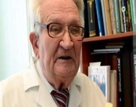 Лікарська профілактика гельмінтозу: коли, чим і як? фото
