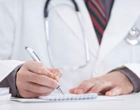 Які медичні засоби від глистових інвазій призначають дітям? фото
