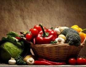 Які продукти допоможуть знизити холестерин і очистити судини? фото
