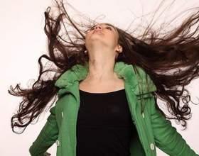 6 Кращих коштів для ефективного росту волосся фото