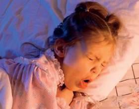 Якими препаратами можна зупинити кашель у дітей фото