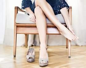 Яке лікування гарантовано позбавить ноги від артрозу стопи? фото