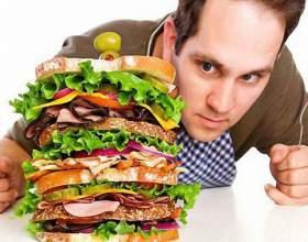 Яку вибрати дієту для схуднення ніг і стегон? фото