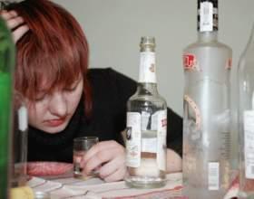 Крапельниці при алкогольних отруєннях фото