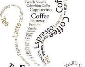 Кава не впливає на підвищення тиску фото