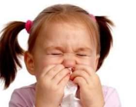Ларінгітного кашель і методи його лікування фото