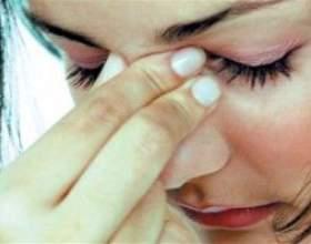 Лікування гаймориту в домашніх умовах - 10 працюючих рецептів фото