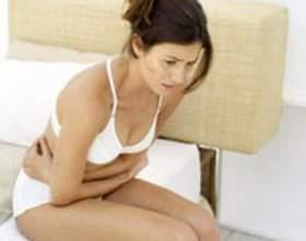Лікування гастриту із зниженою кислотністю шлунка фото