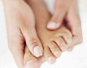 Лікування грибка нігтів необхідно фото