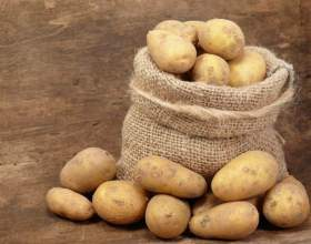 Лікування виразки шлунка картопляним соком фото
