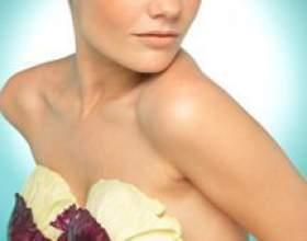 Лікування мастопатії капустою фото