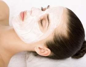 Медово аспириновая маска для обличчя - відмінна допомога в боротьбі з недосконалостями фото