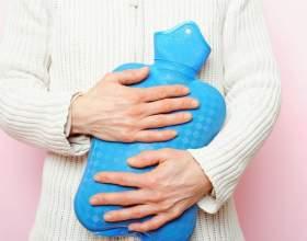 Методи як визначити виразку шлунка в домашніх умовах фото