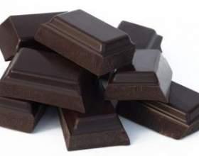 Чи можна їсти шоколад гіпертонікам і гіпотонікам? фото