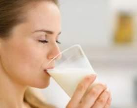 Чи можна пити молоко при ангіні та основні причини розвитку захворювання фото