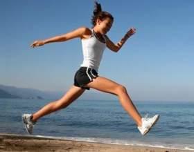 Чи можна втекти від варикозу - користь і шкода занять бігом при розширенні вен нижніх кінцівок фото